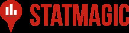 StatMagic logo
