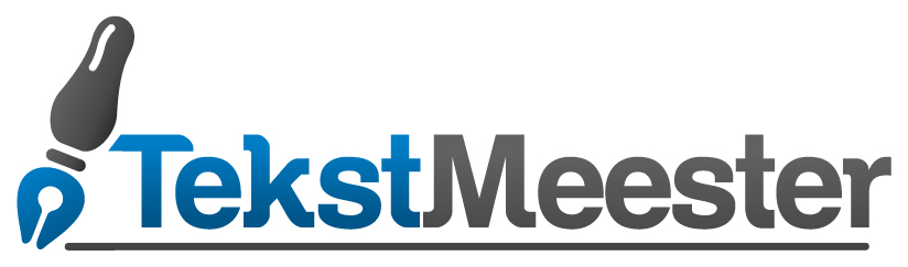 TekstM_Logo
