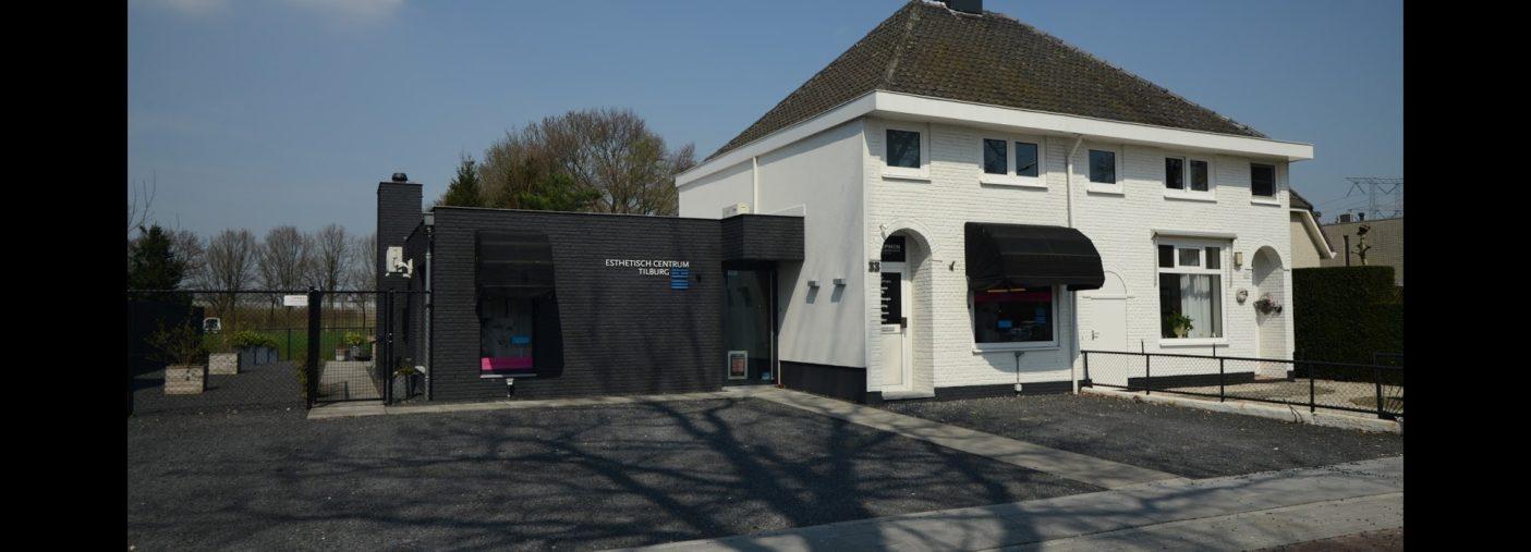Esthetisch Centrum Tilburg staat in de spotlight van Protagonist