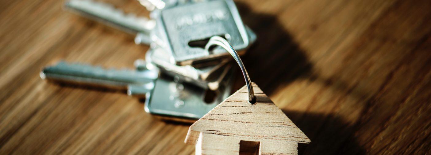 Webshop zonder SSL-certificaat is als een deur zonder slot