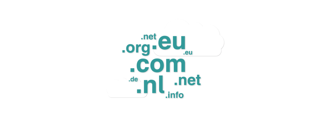 TLDs
