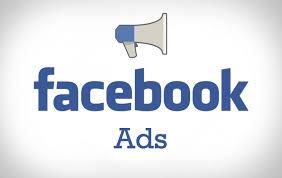 facebook ads webshop