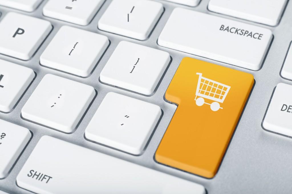 7 tips voor succesvolle webshop
