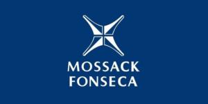 MossackFonseca
