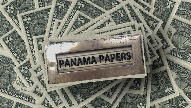wordpress panama papers poetin