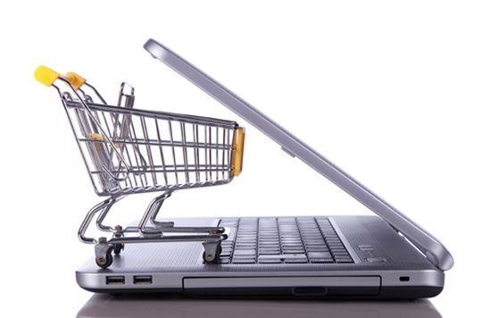 webshop seo google shop website