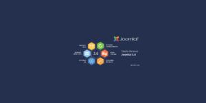 joomla-update