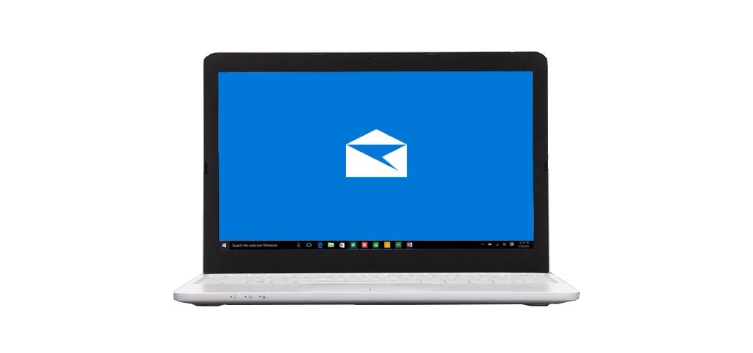 maillaptop