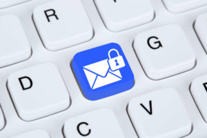 email attachment-protected-view