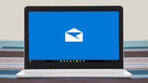 windows-mail-logo