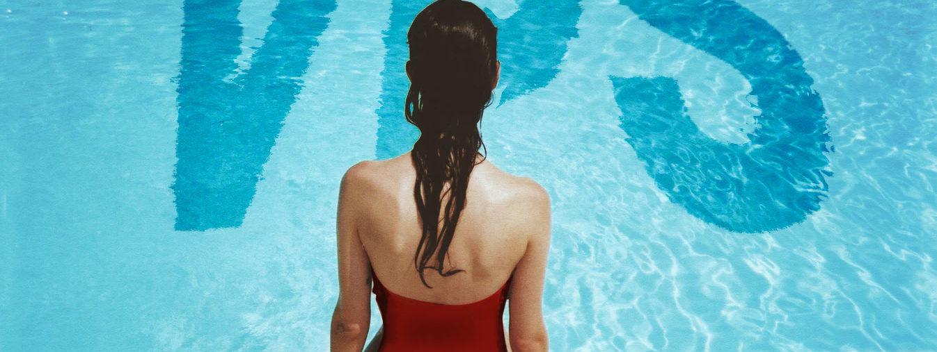 VPS Zwembad
