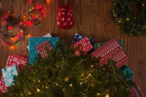 Aangepaste openingstijden tijdens de feestdagen