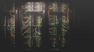 Wat is het verschil tussen shared hosting, vps en dedicated server