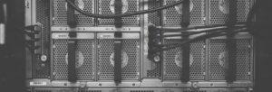 7 tips om jouw Joomla website sneller te maken