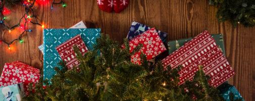 aangepaste-openingstijden-tijdens-de-feestdagen
